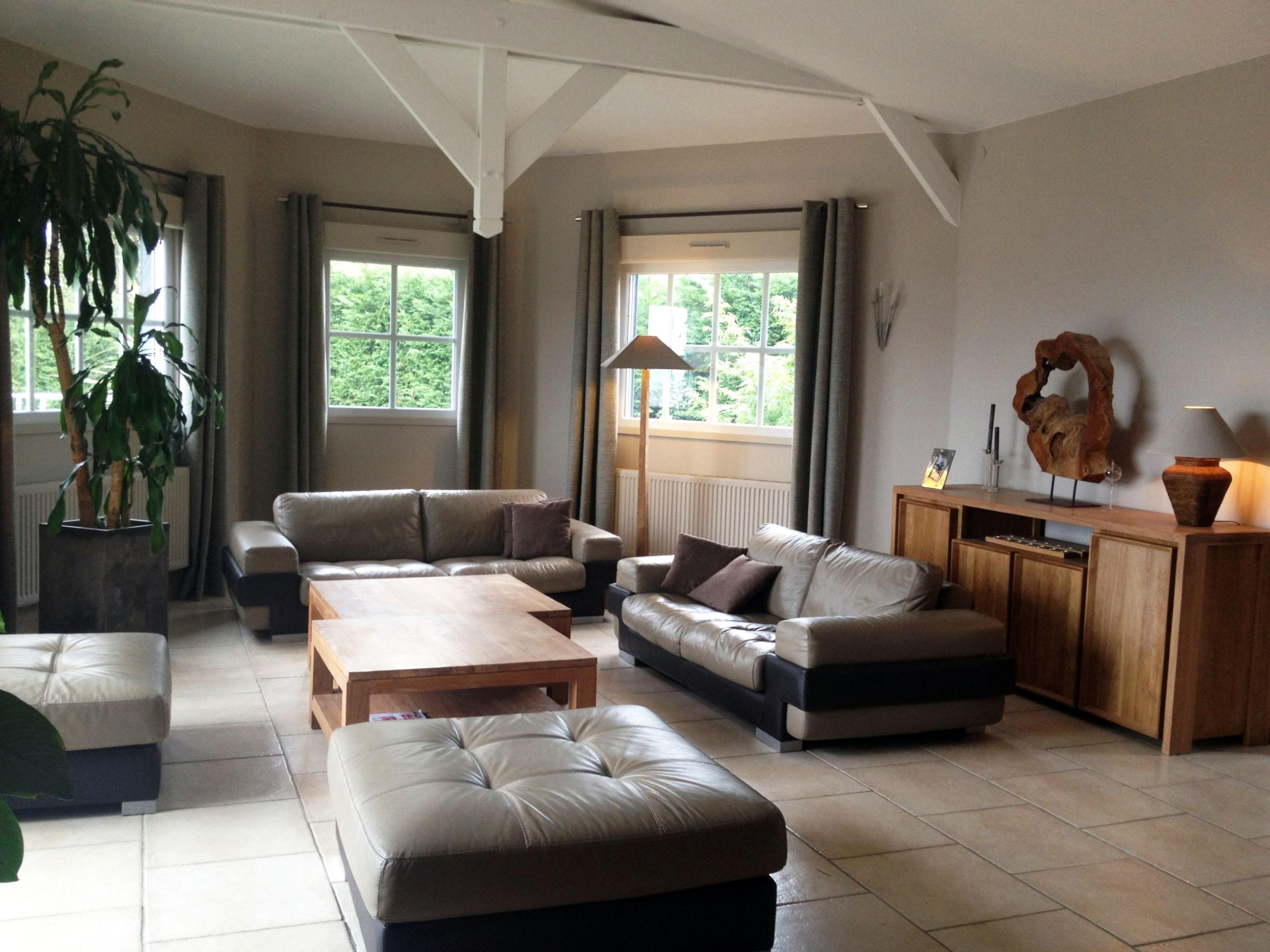 d coration maison deauville aude sweet home. Black Bedroom Furniture Sets. Home Design Ideas