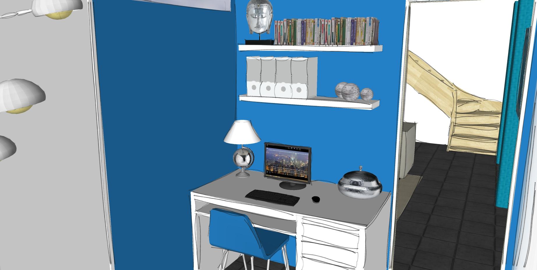 Accueil aude sweet home - Site de decoration interieur ...