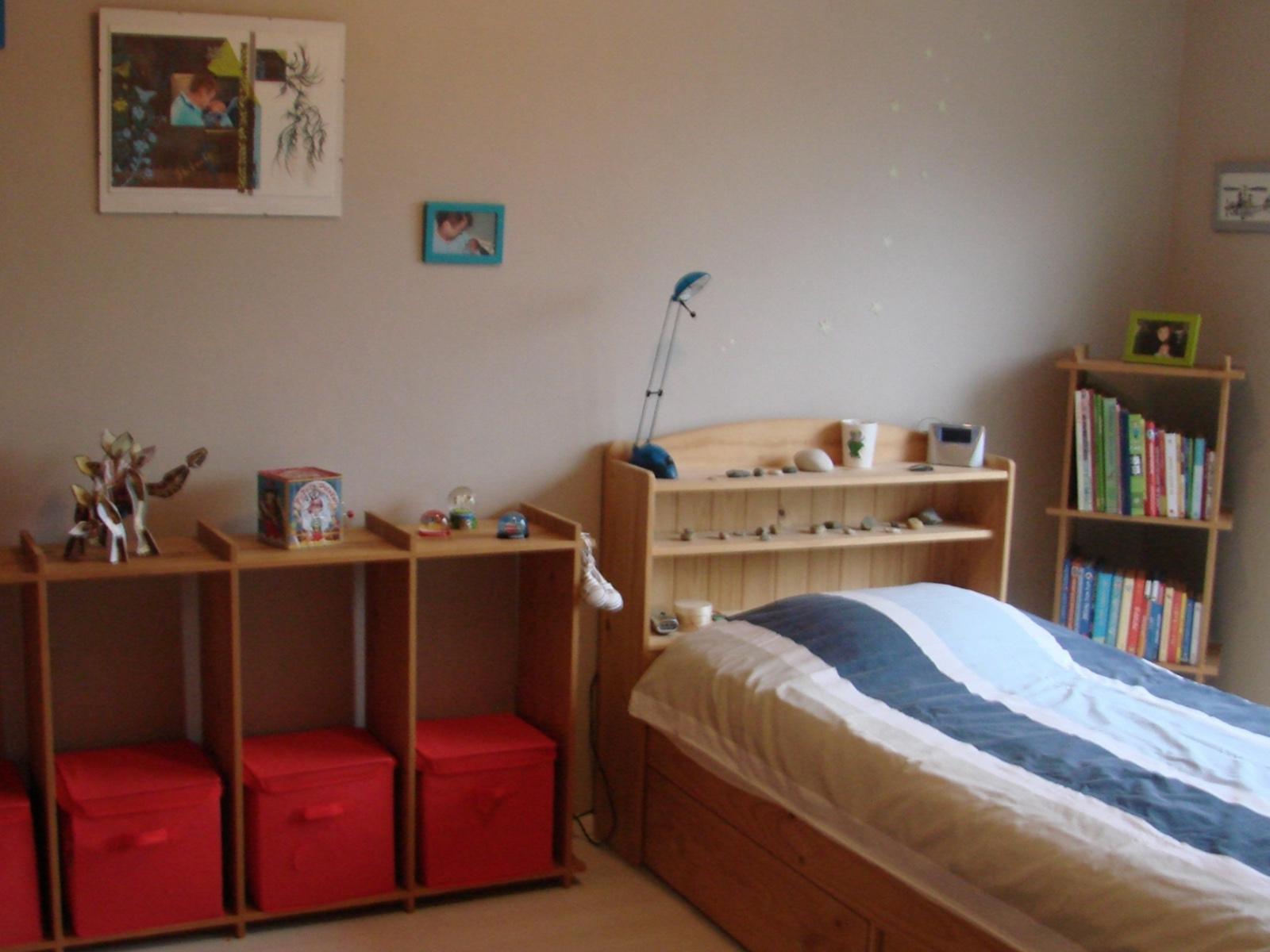 home staging aude sweet home. Black Bedroom Furniture Sets. Home Design Ideas